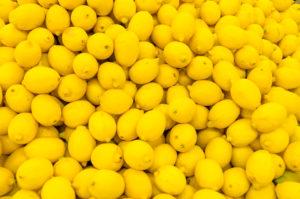 lemons enneagram