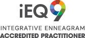 ieQ9 logo
