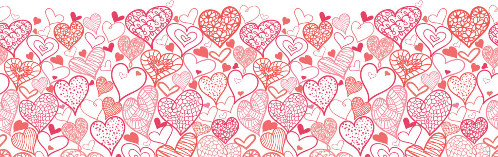 what each enneagram type wants for valentine's day